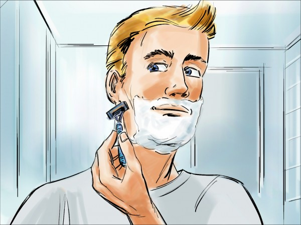Gillette_storyboard_3