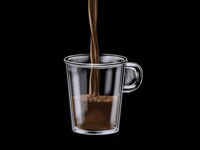 Nespresso_film_9_coul