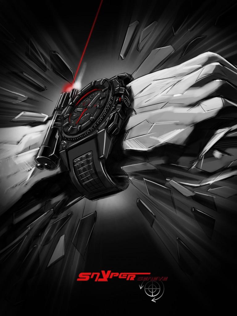 snyper_transformer_2