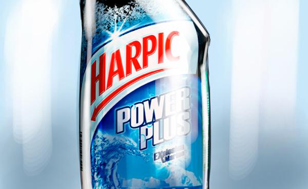 HarpicCoul_10_Web