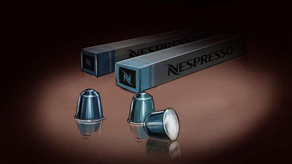 STB_coul_Nespresso1_mod_2