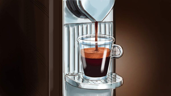 STB_coul_Nespresso3_mod_2