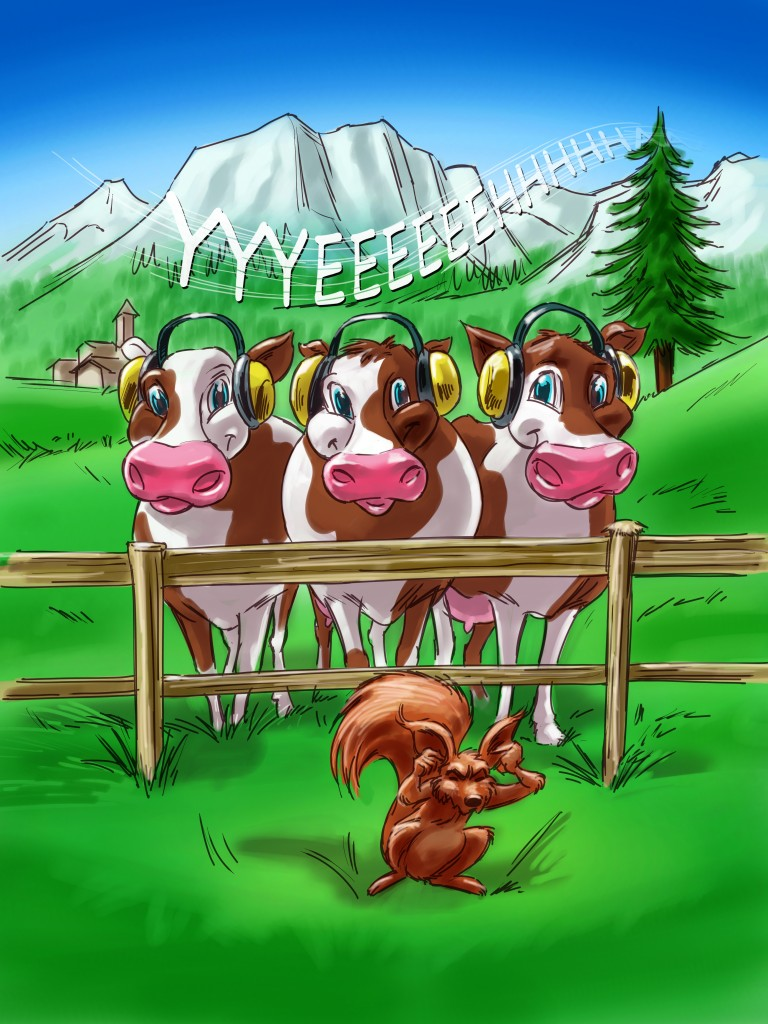 Lesvaches_2_coul_yeehaa