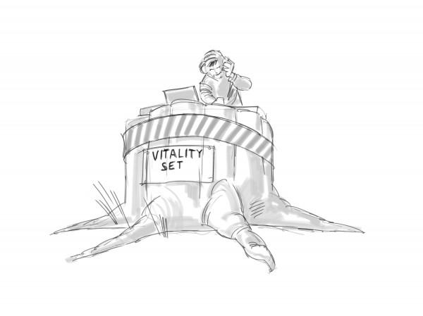 Vitality_zone_23