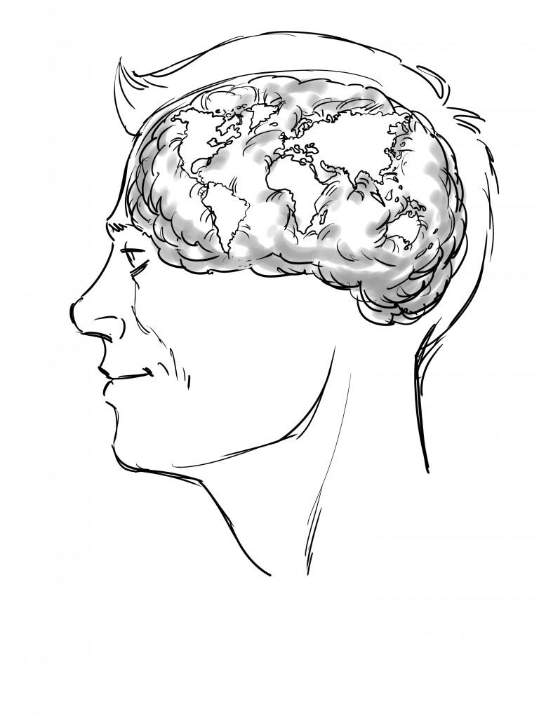 headmap