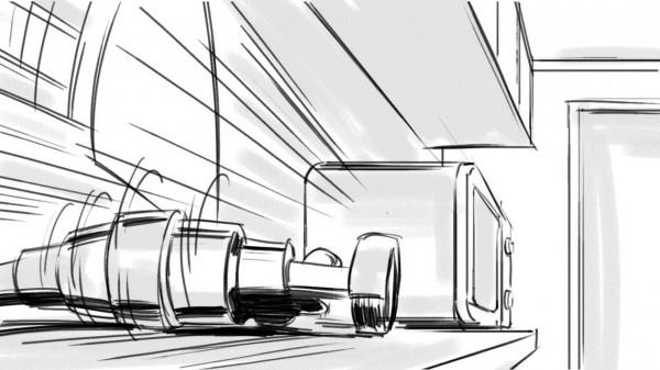 roller_11