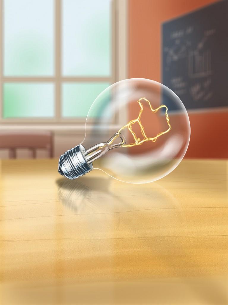 BNP_Paribas_Modifs_210515_ampoule