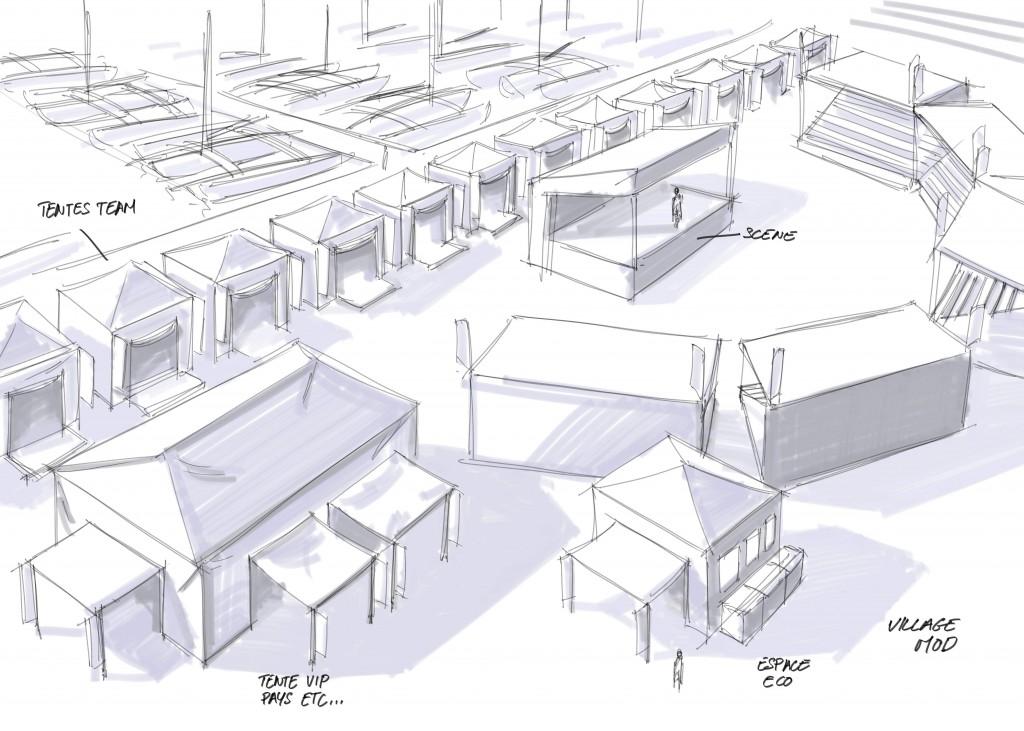 concept_tentes