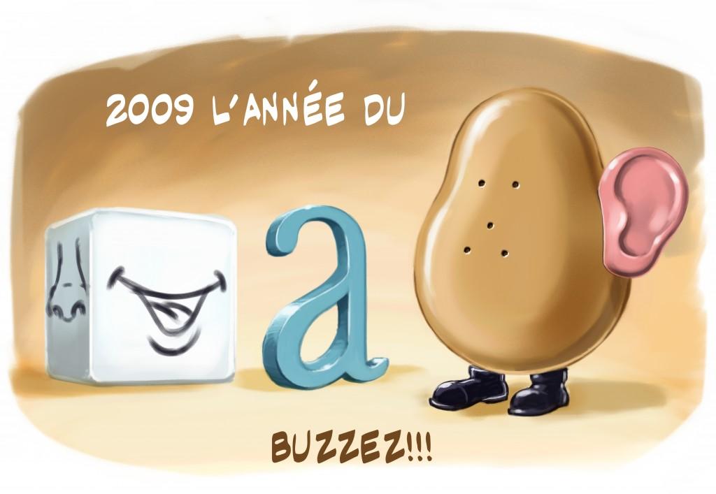 boucheaoreille_2coul