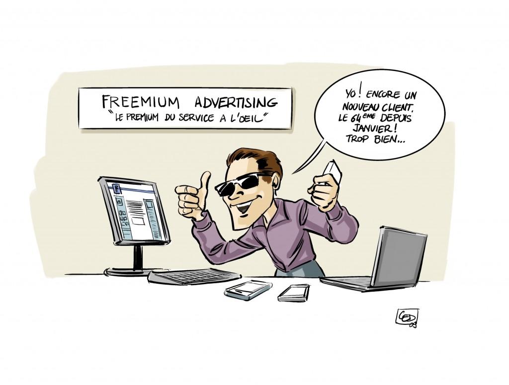 jobpluspourmoins