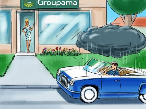 groupama_story_1_3_coul