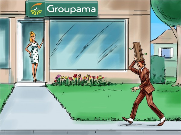 groupama_story_2_3_coul