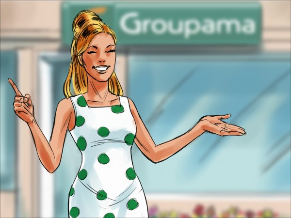 groupama_story_2_6_coul