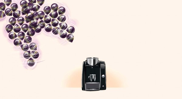 Tassimo_STB2_COUL_4