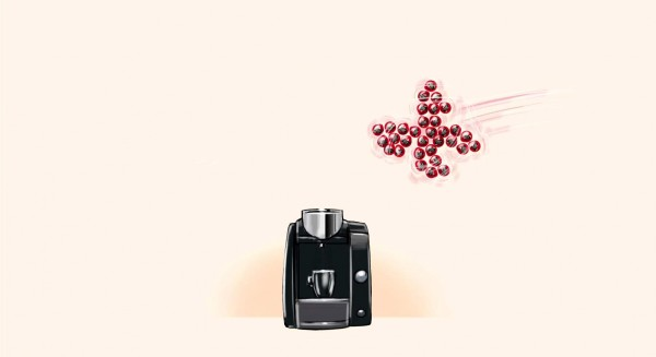 Tassimo_STB2_COUL_5