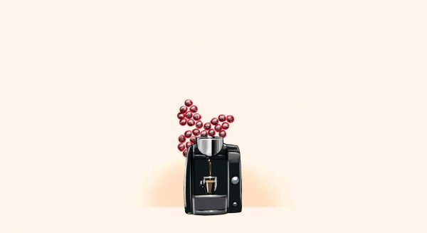 Tassimo_STB2_COUL_6