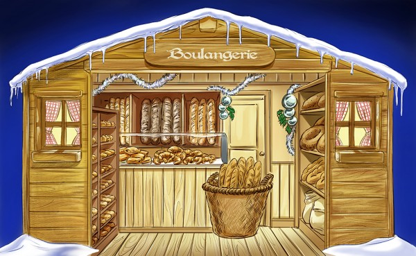 Illustration_JTI_Coul_Boulangerie