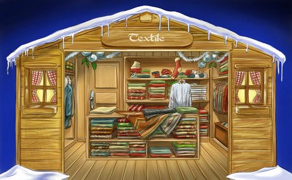Illustration_JTI_Coul_Textile