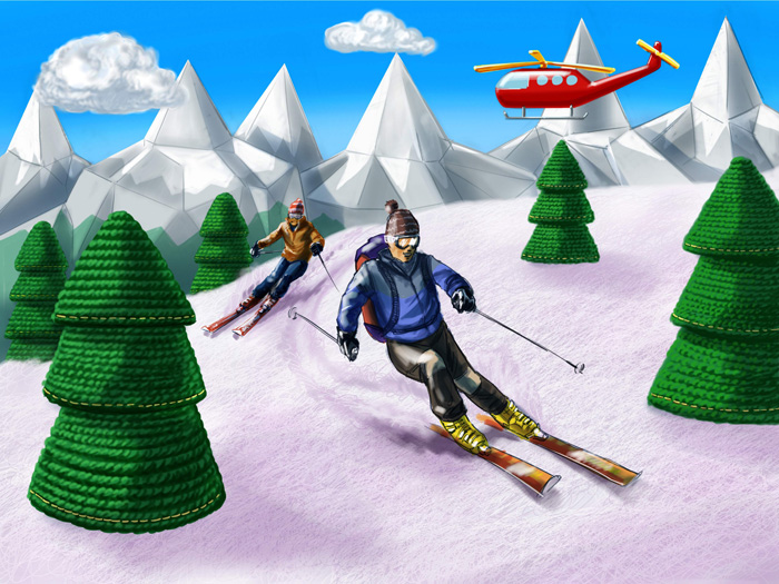 Emirates_Ski