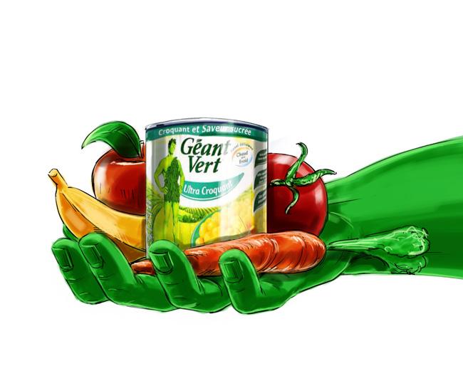 legumes_coul